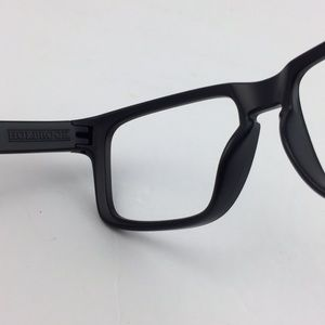 27ade5fcb5f Oakley Accessories - Oakley Holbrook Sunglasses Frames Only Matte Black